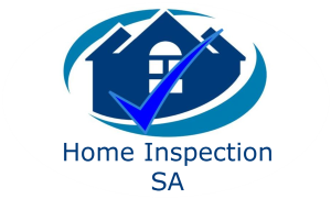Home Inspection SA