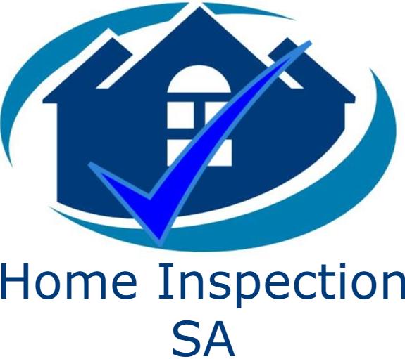 Home Inspection SA